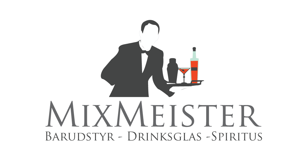 MixMeister - Din lokale barshop