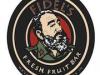 Fidels