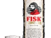 fisk-the-classic-30-70-cl-icy-effect
