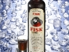 fisk-the-classic-30-70-cl-on-ice