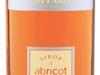 sirop_abricot