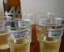 herrjunga cider test