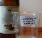 naesgaard cider test