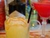 Molekylære drinks