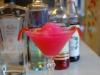 molekylaer-drinks7