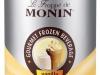 Monin Le frappe Vanilla