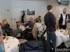 schweppes-new-nordic-2013-109