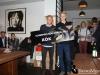 schweppes-new-nordic-2013-186