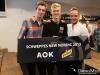 schweppes-new-nordic-2013-190