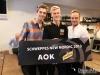 schweppes-new-nordic-2013-191
