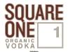 SquareOneVodka