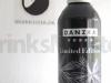 danzka vodka special edition