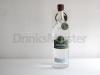 Green Mark vodka - Cedar Nut