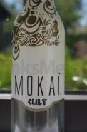 Cult-mokai-cider3