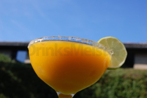 Funking Mango