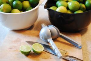 citruspresser
