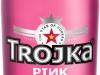 2008422_trojka_pink