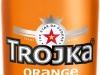 2008522_trojka_orange