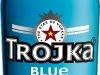 2008722_trojka_blue