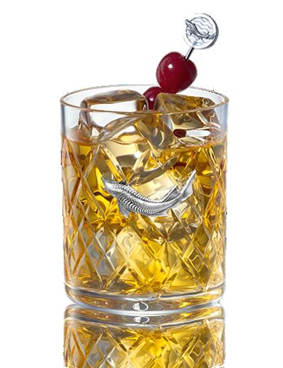beluga-vodka-cocktail