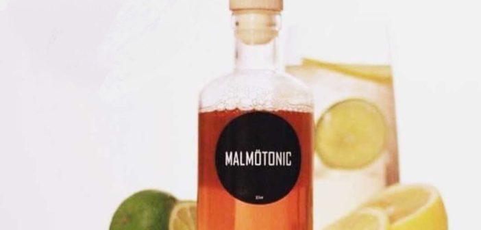 Malmö Tonic