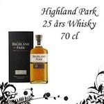 highland-park-25whisky